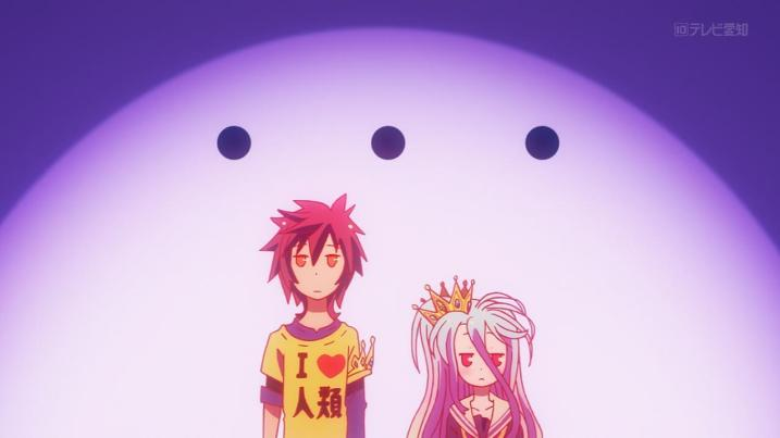 no_game_no_life-08-sora-shiro-blank-comedy-chibi-expressionless-crowns-king_and_queen